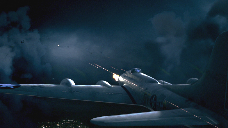 war_air_012_1240.jpg