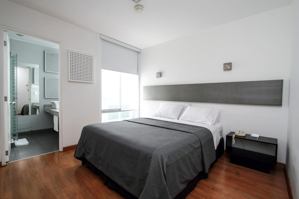 3B Barranco Bed and Breakfast