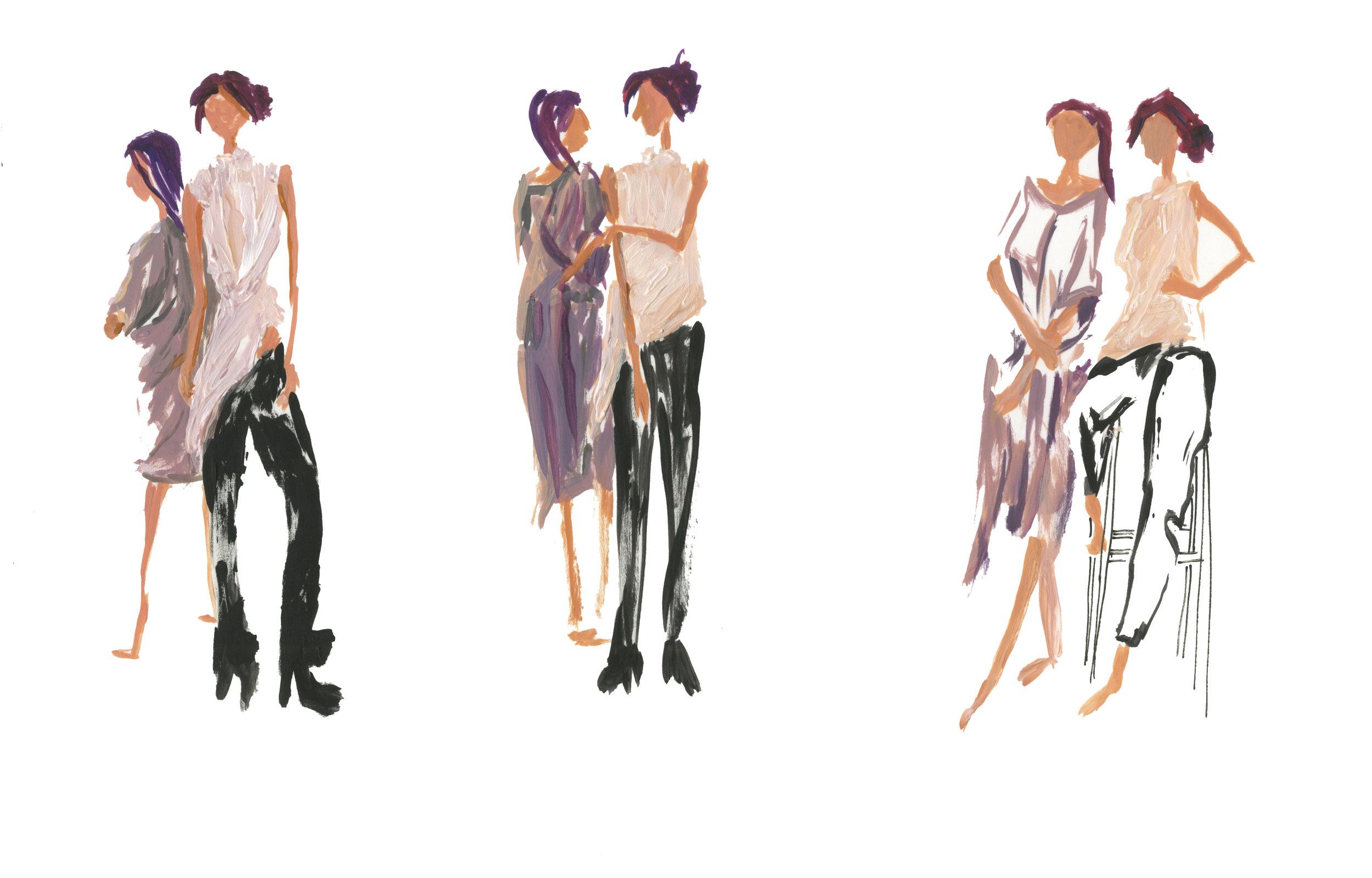Anderson_FashionIllustration_Acrylic 1.jpg
