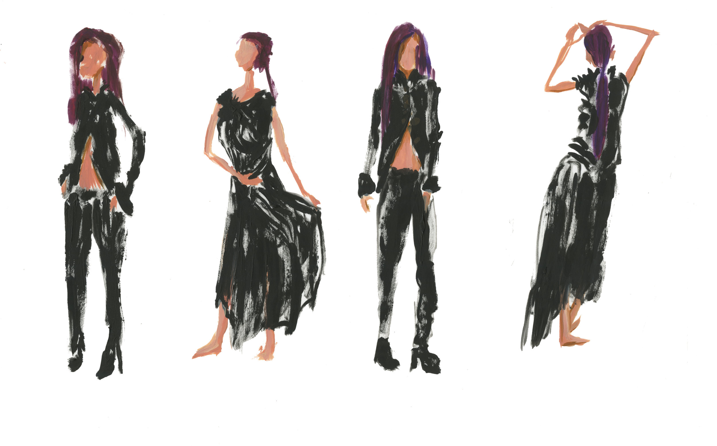Anderson_FashionIllustration_Acrylic 2.jpg