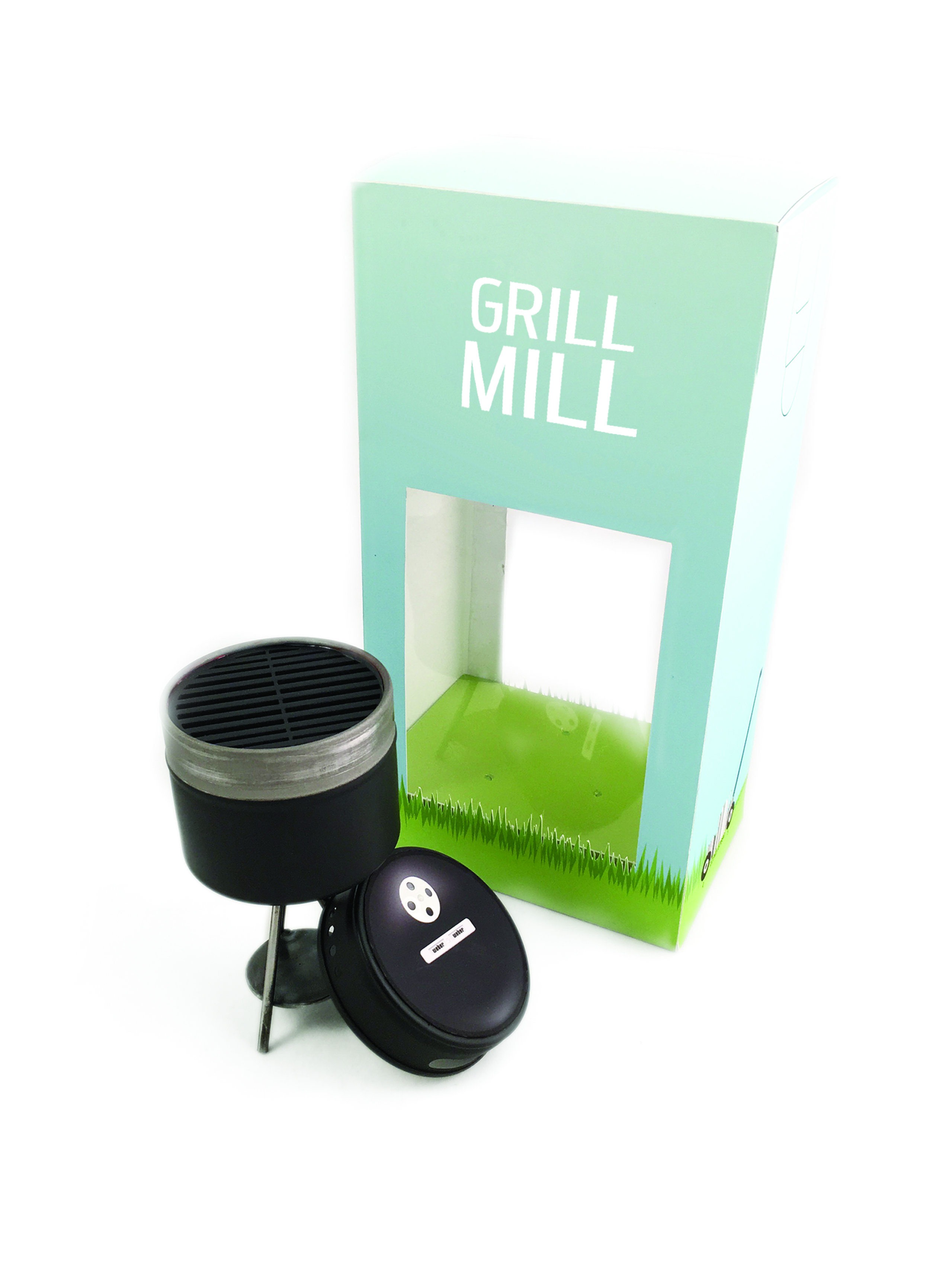 Anderson_Grill_grill-mill_packaging.jpg