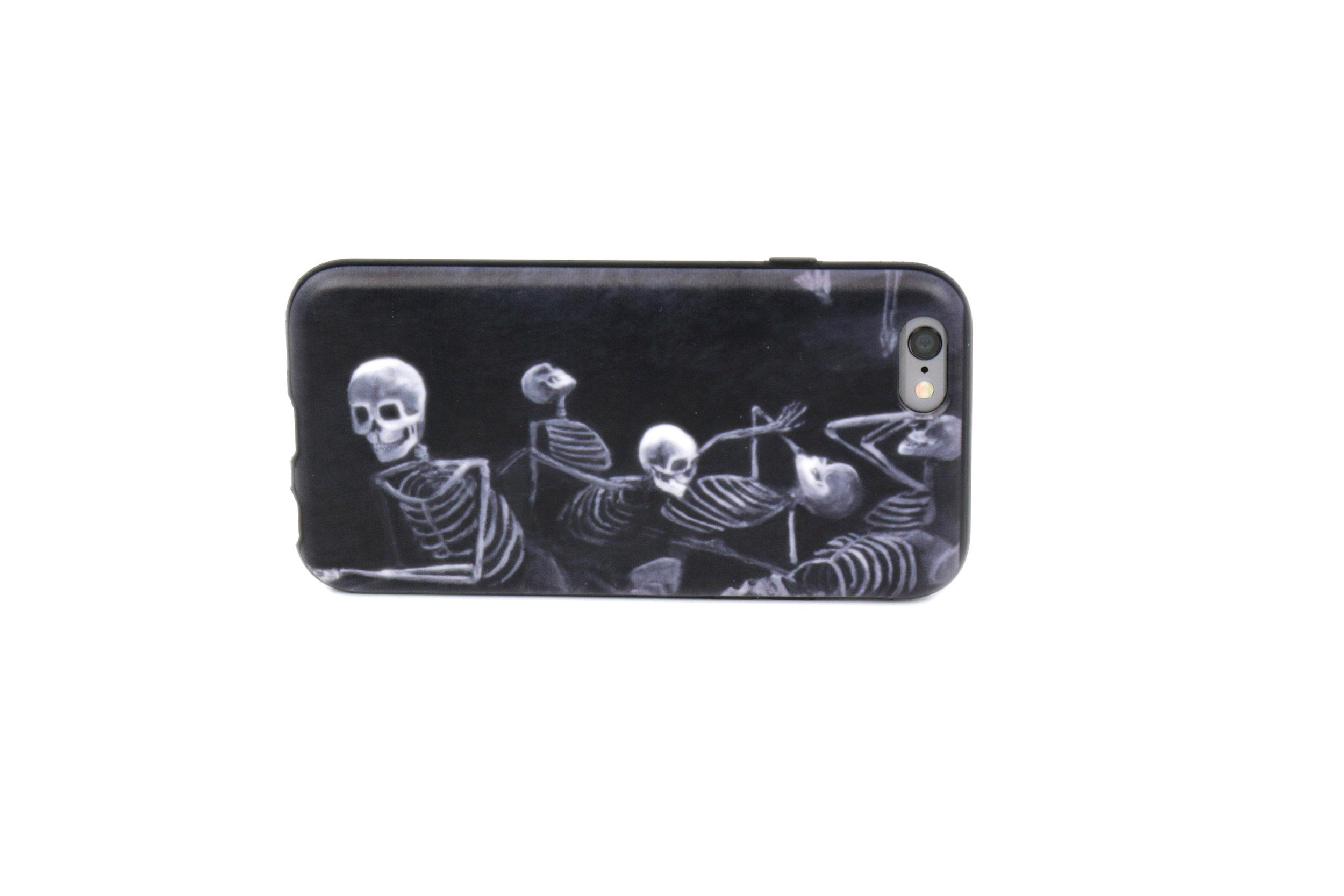 Anderson_Skeleton-phone_case.jpg