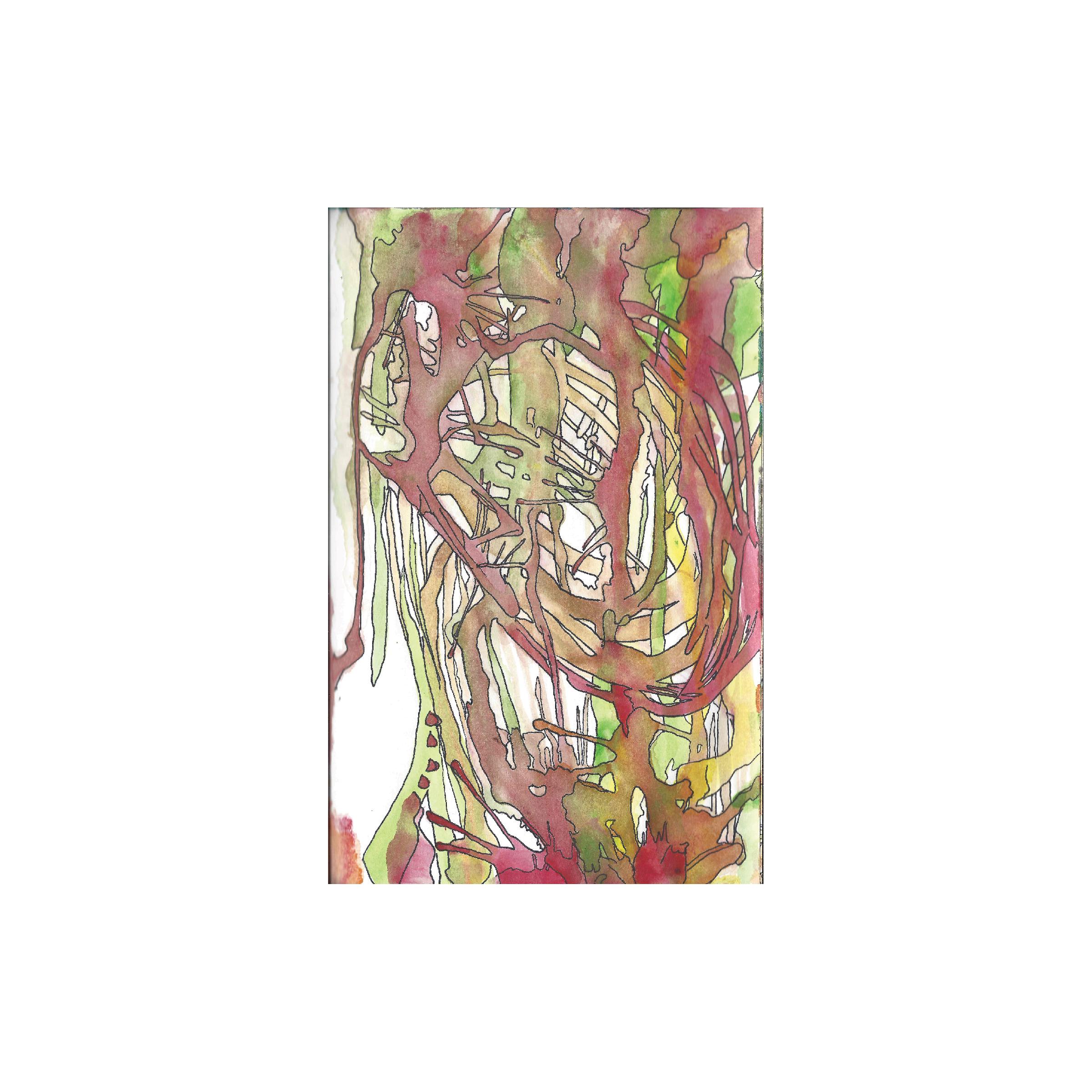 Rachel_Watercolor-Pattern-01_OG-01.jpg