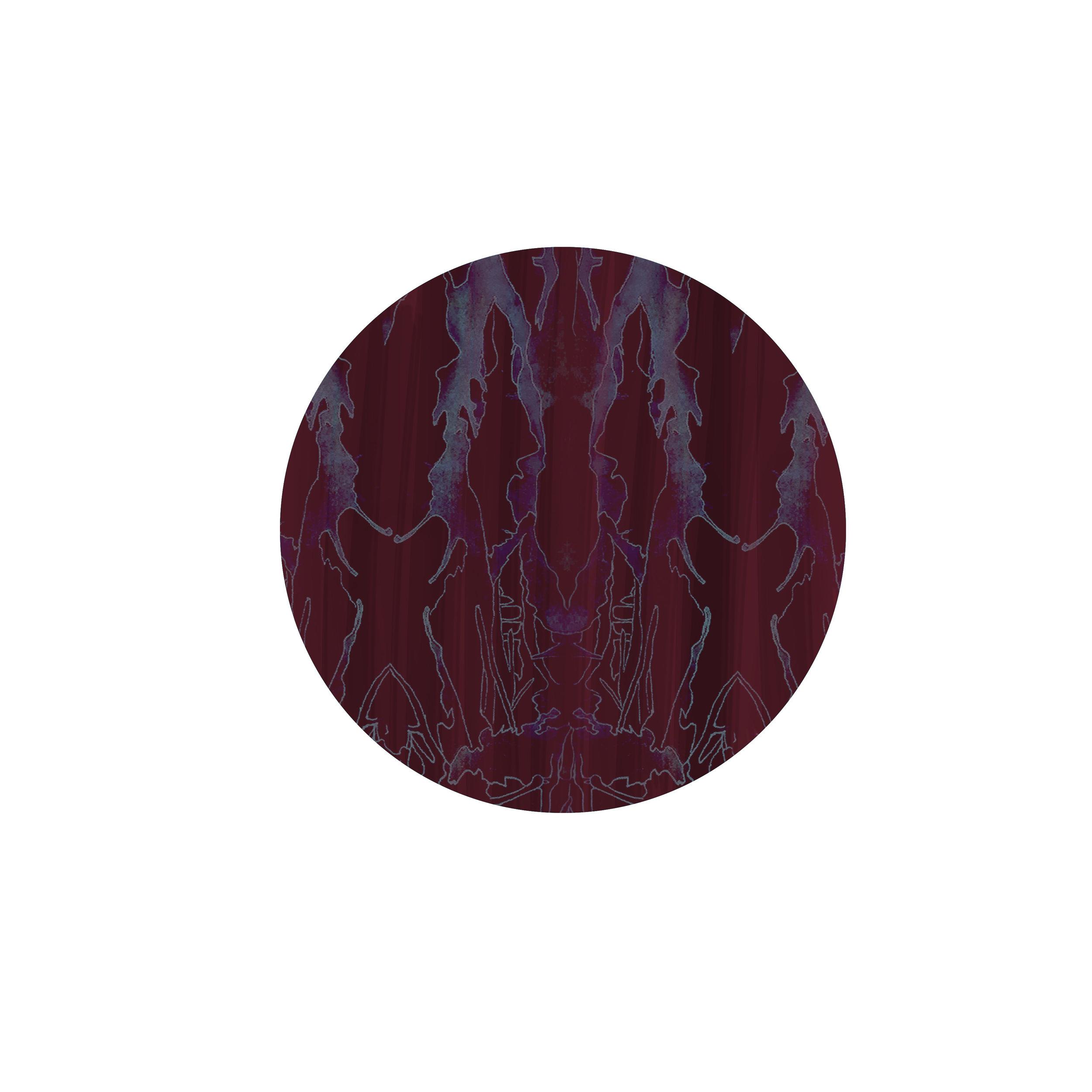 Anderson_maroonblue-Pattern_circle.jpg