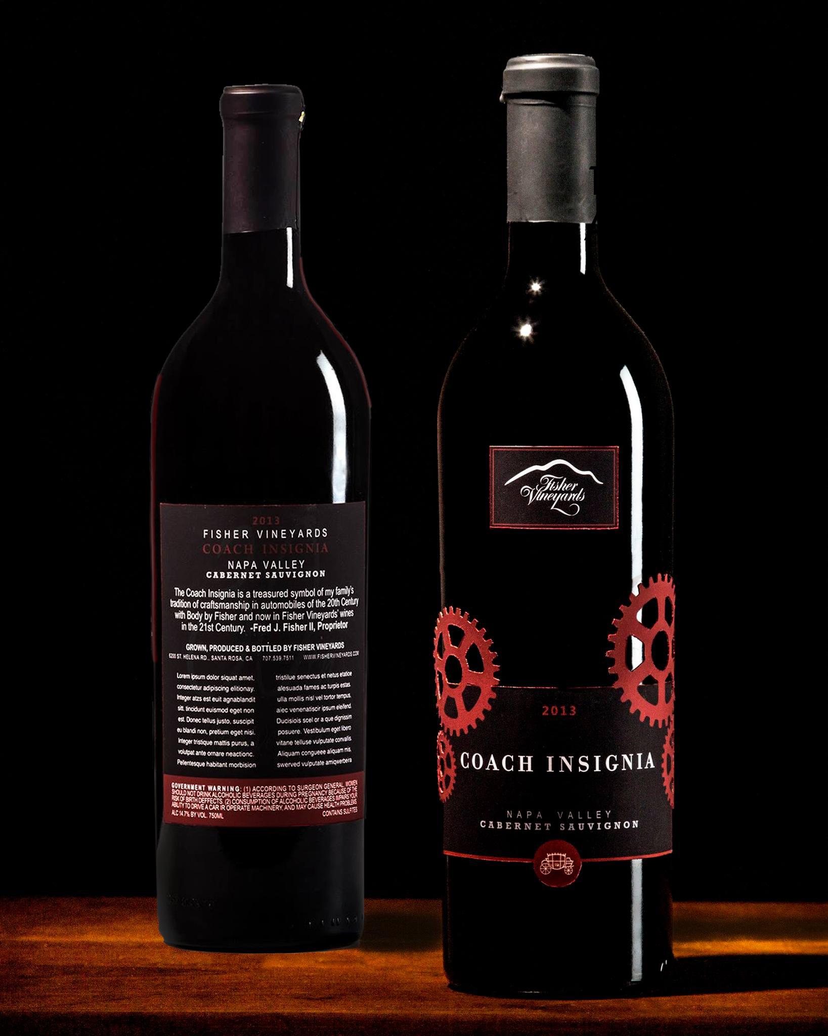 Wine_fron&back.jpg