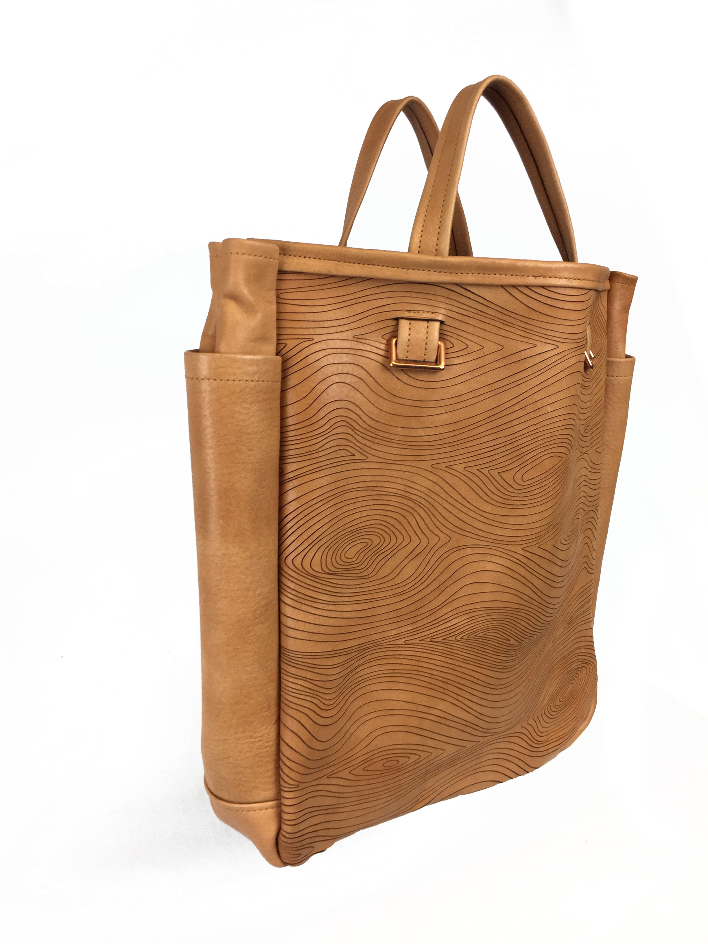Anderson_Purse-wood+over-edge-side.jpg