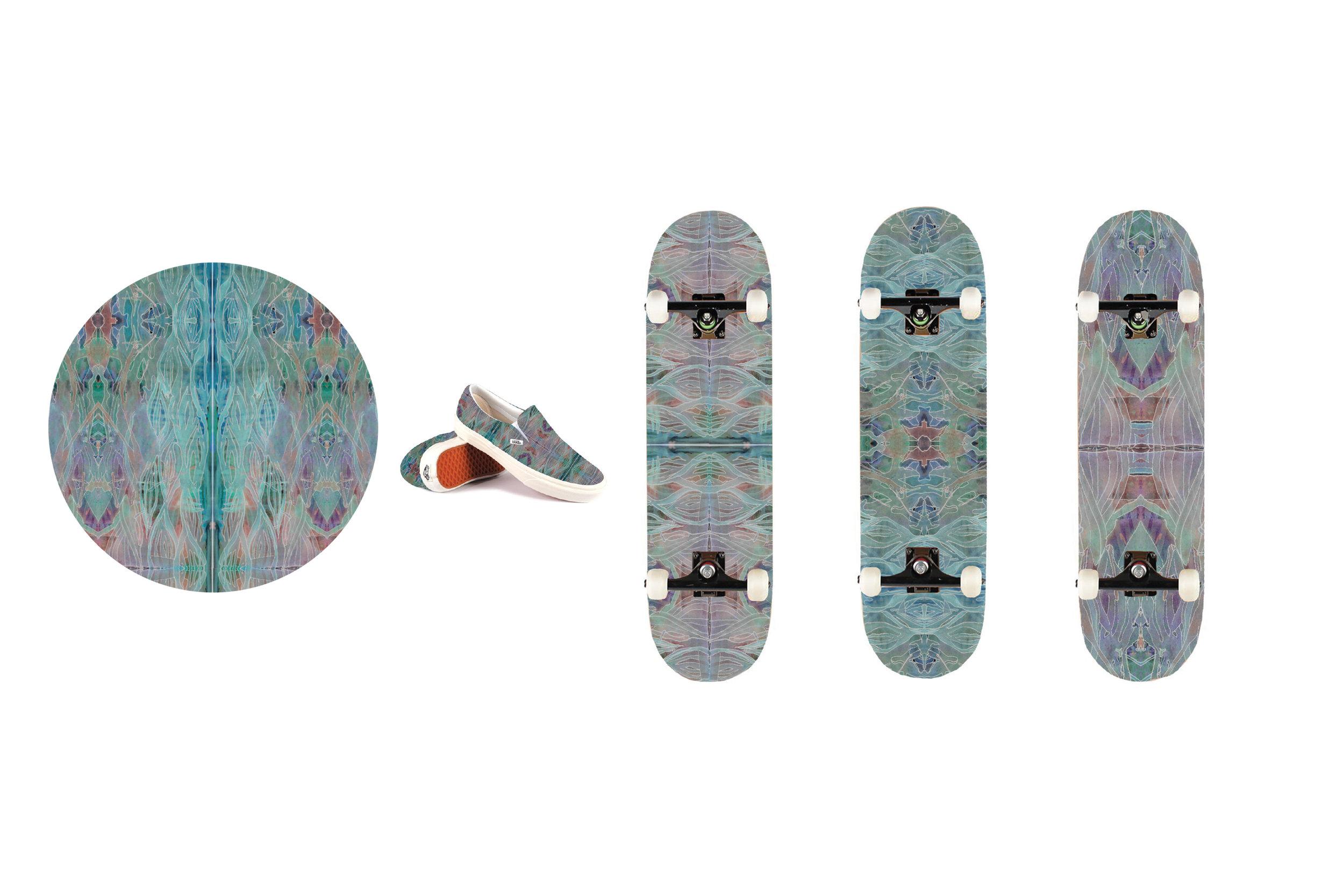 Andersone_Pattern_Skate+Shoes*.jpg