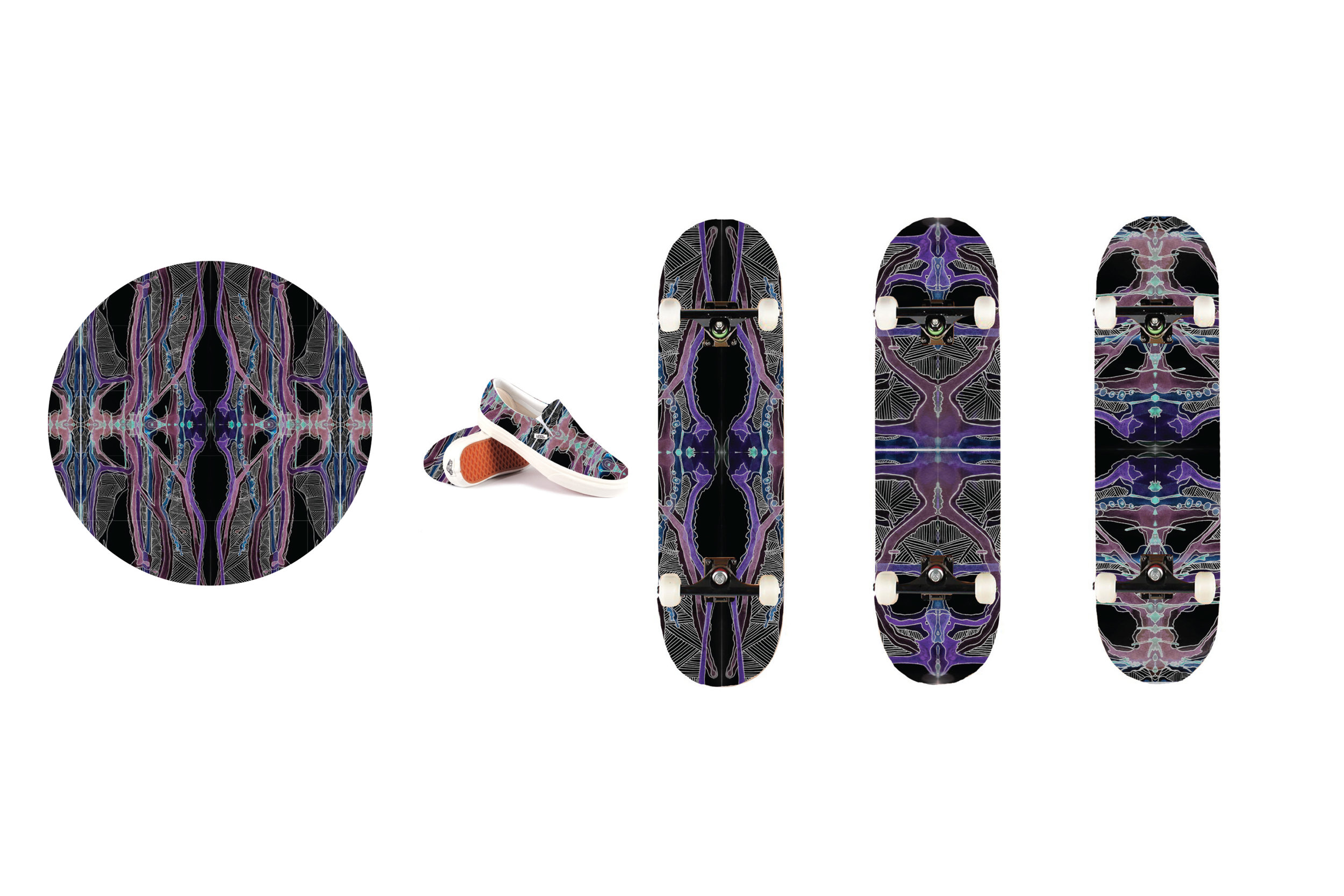Andersone_Pattern-Skate+shoes.jpg