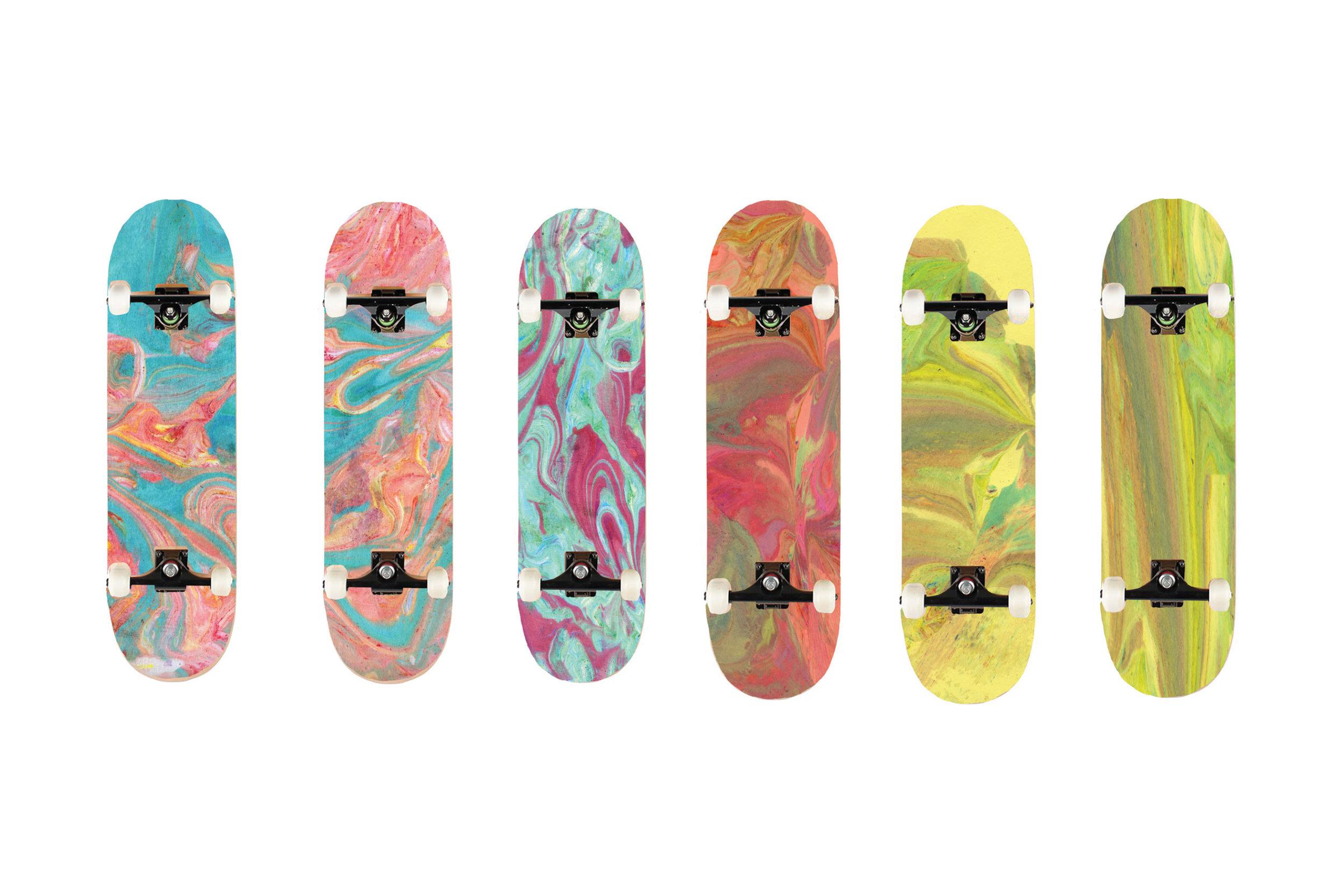Andersone_Pattern_Colorful-Splat-decks.jpg