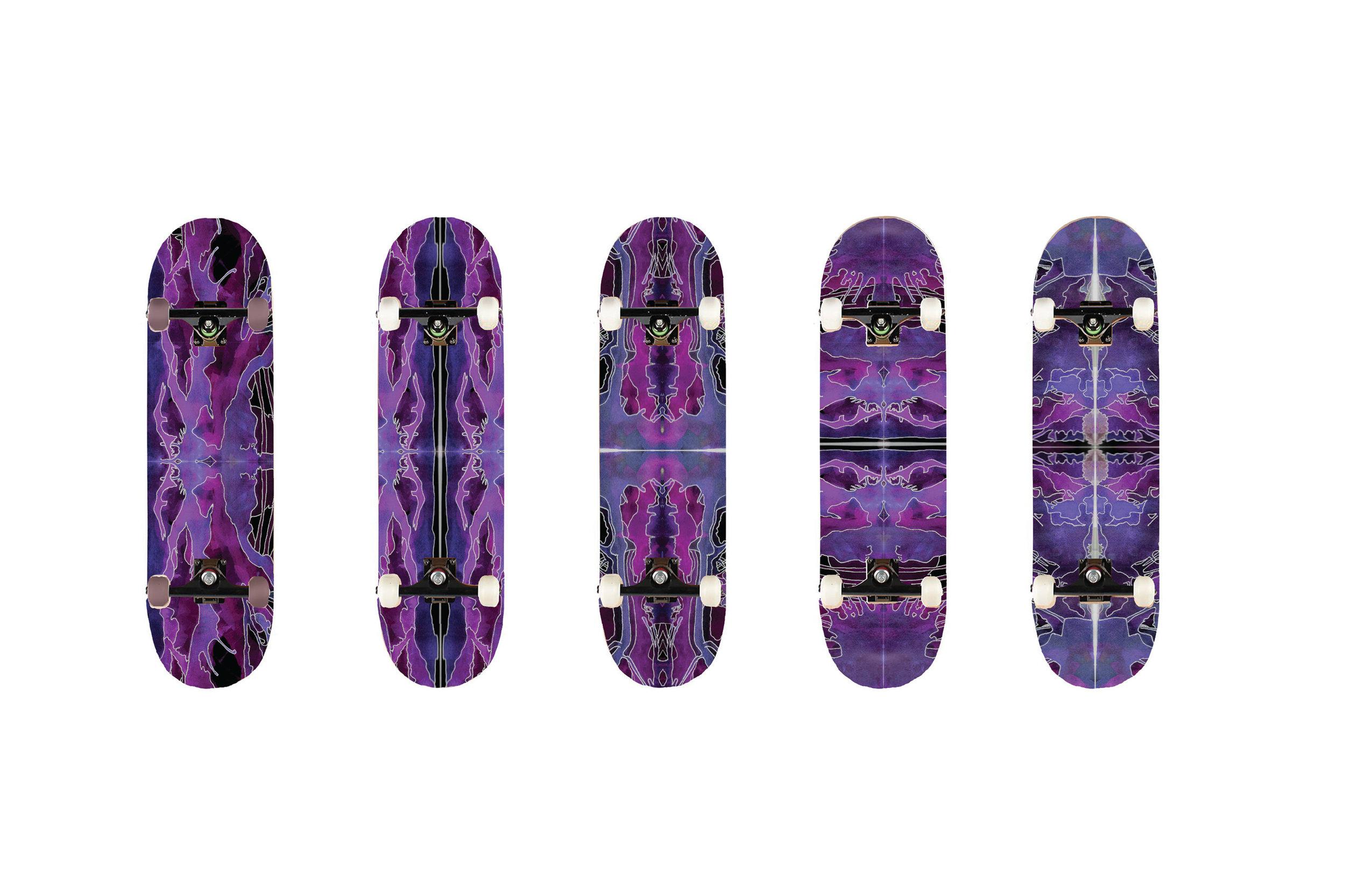 Andersone_Purple-decks.jpg