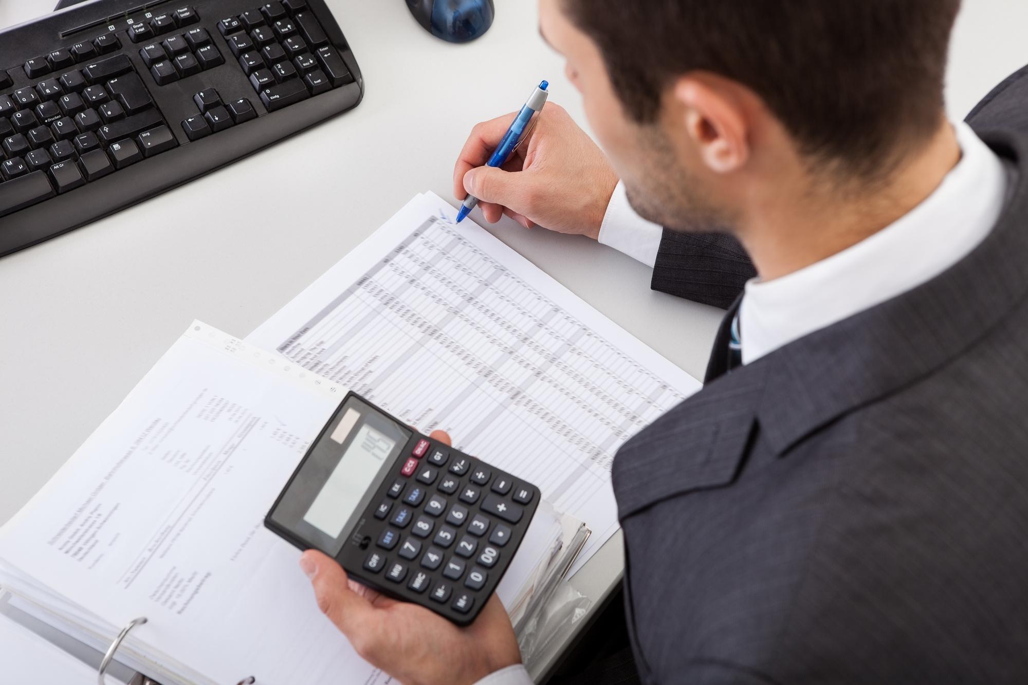 hire an accountant.jpeg