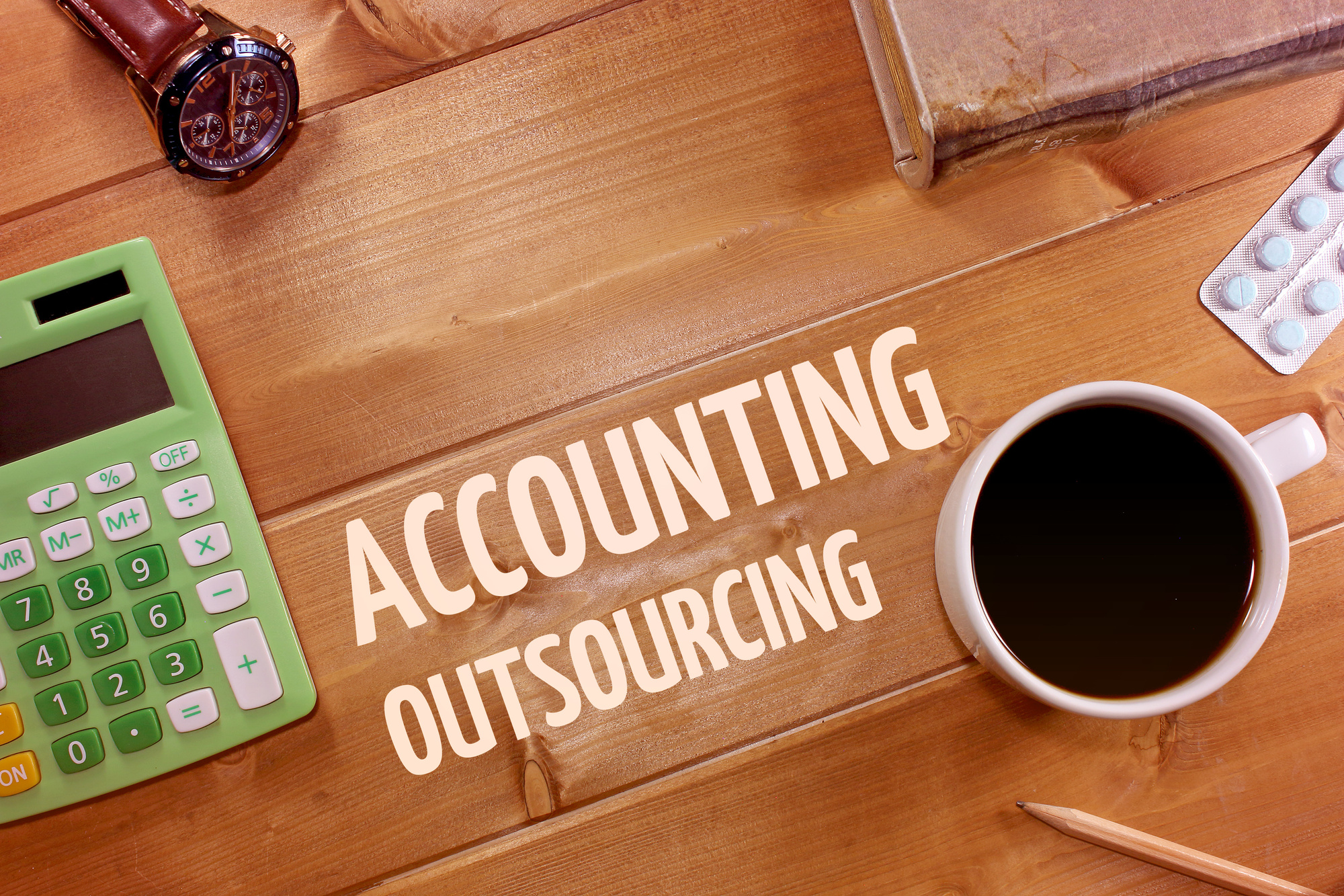 outsource accounting.jpeg