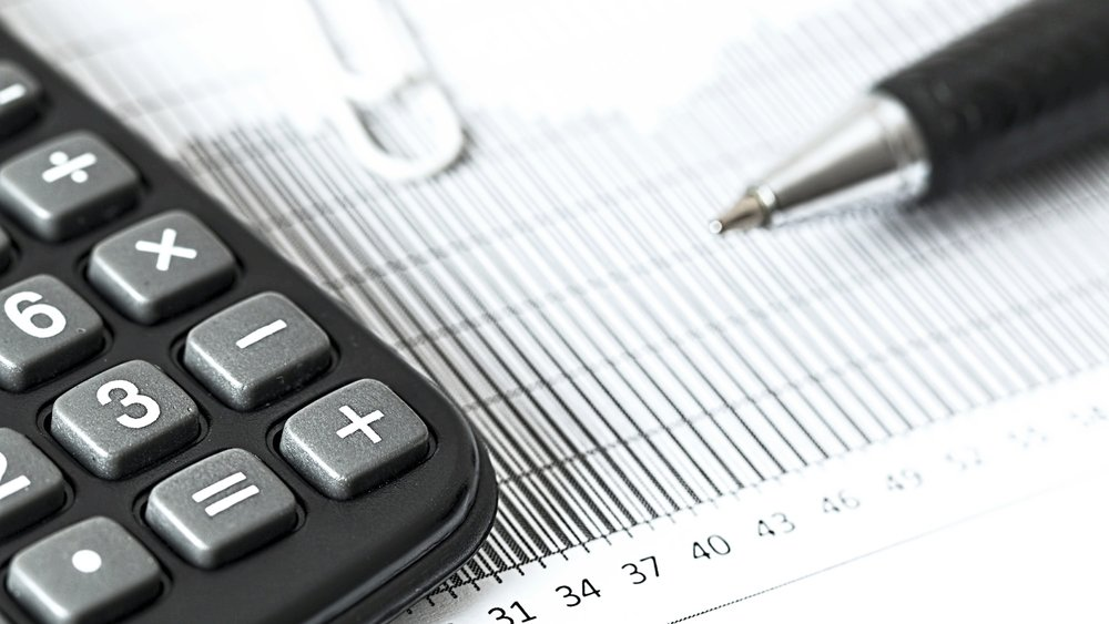 20 Qualities of Great Accountants - Scrubbed