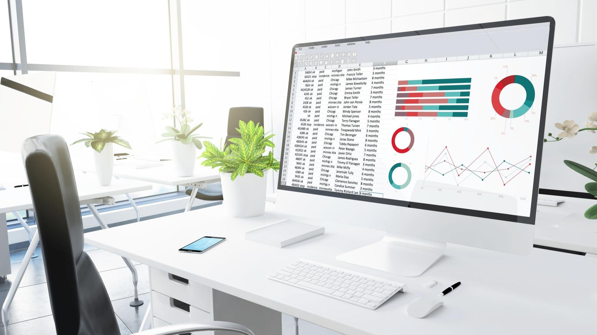Xero+Accounting.jpg
