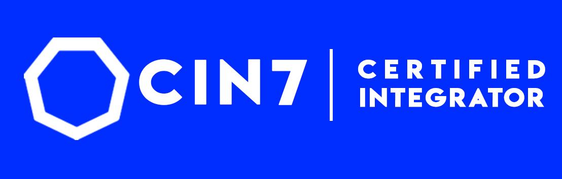 Cin7 Certified.jpg