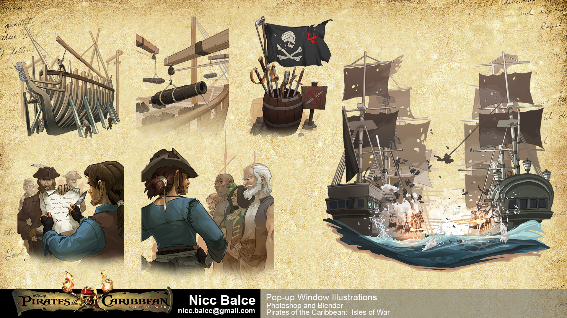 Pirates Pop-up Ilustrations.jpg