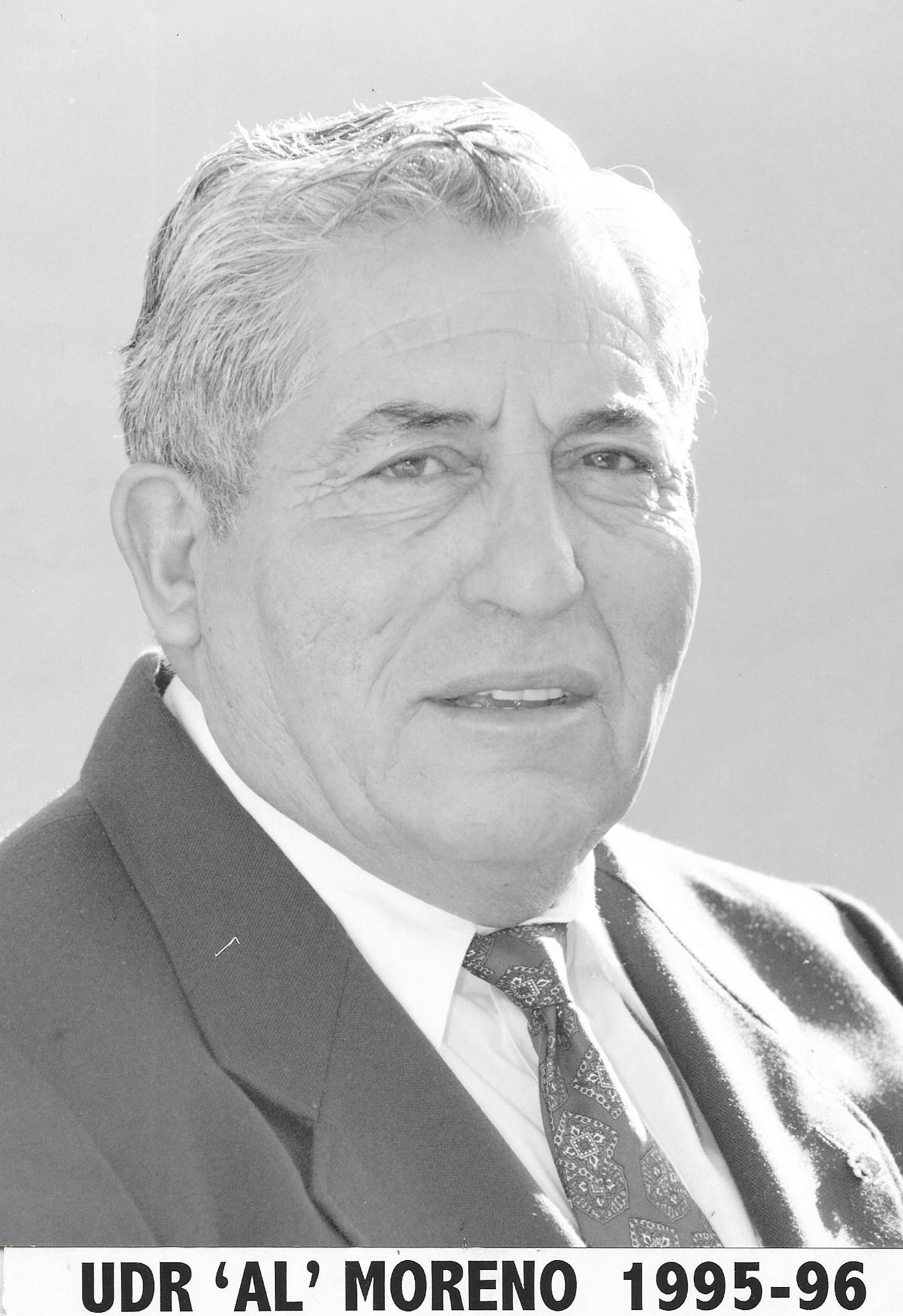 UDR AL Moreno 001.jpg