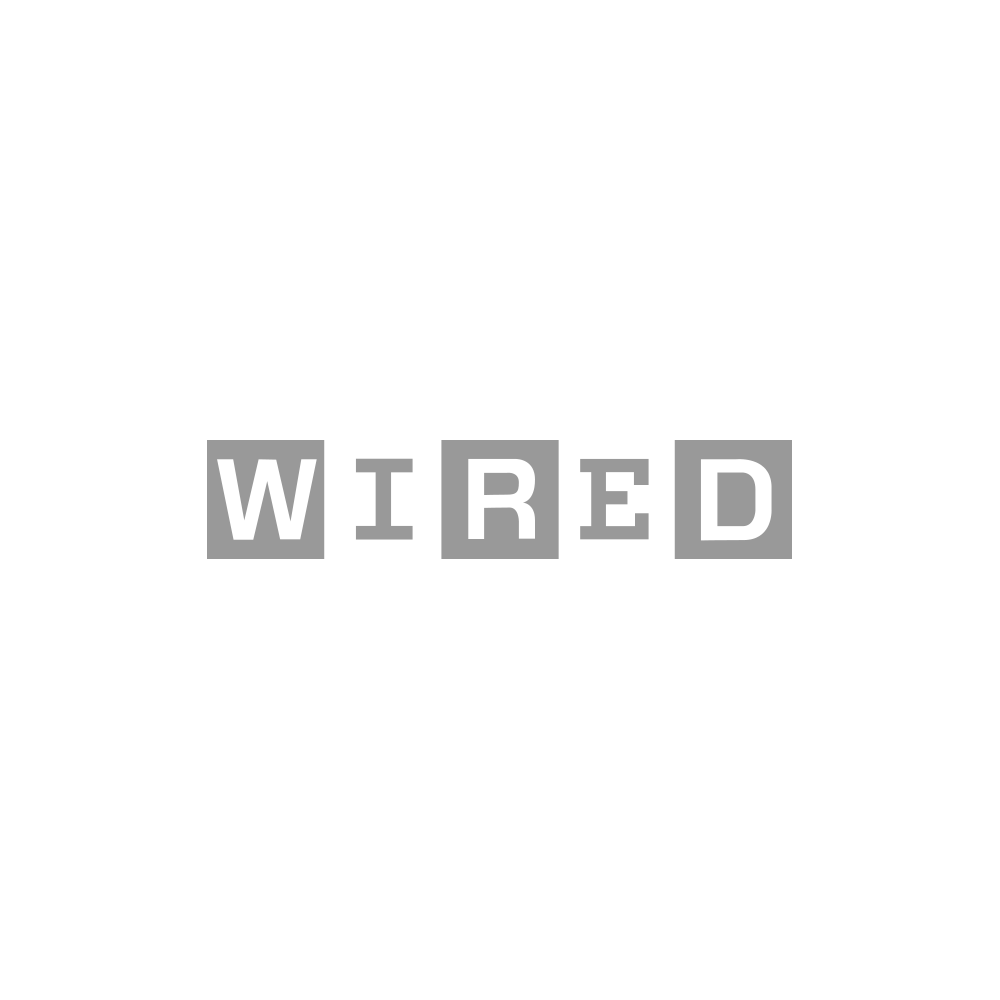 Logos_small_grey_wired.png