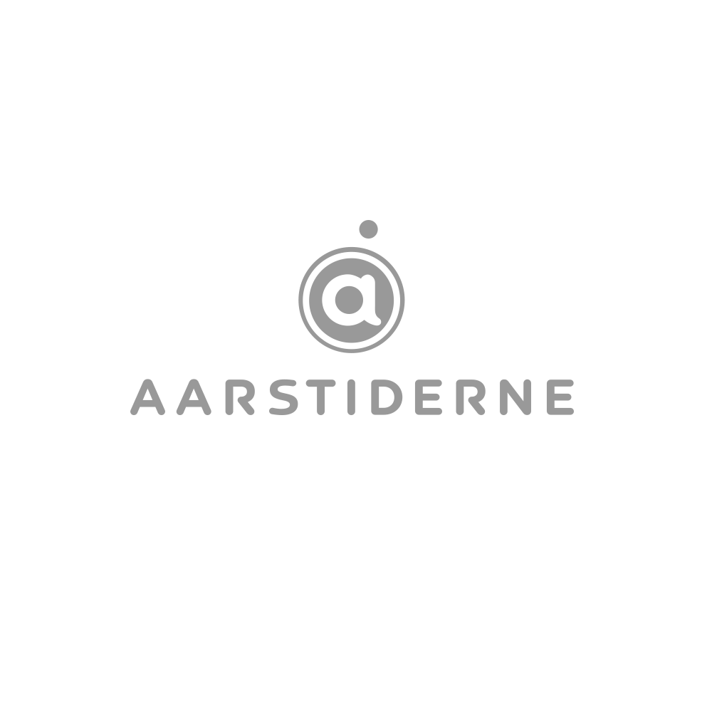 Logos_small_grey_aarstiderne.png