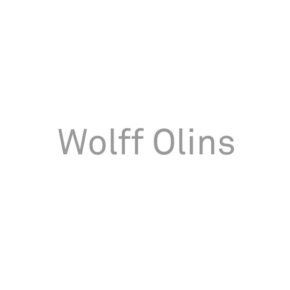 Logos_small_grey_wolff_olins.png