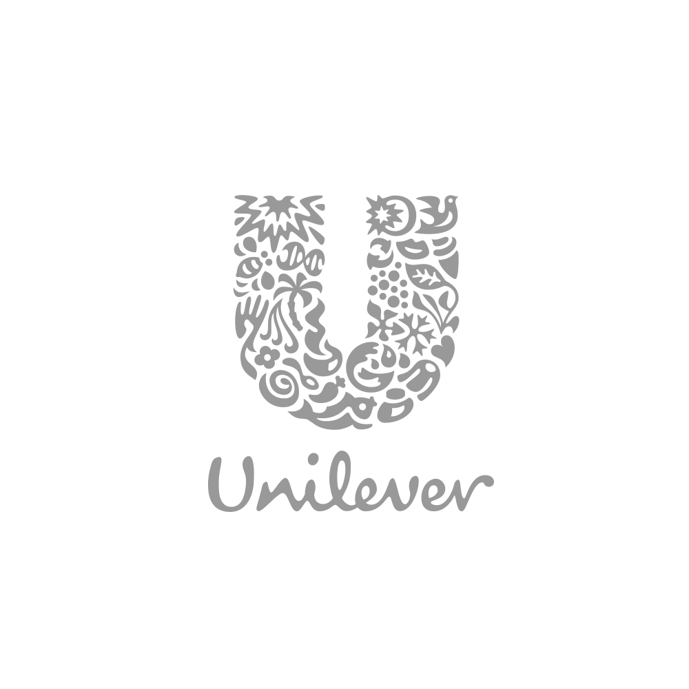 Logos_small_grey_unilever.png