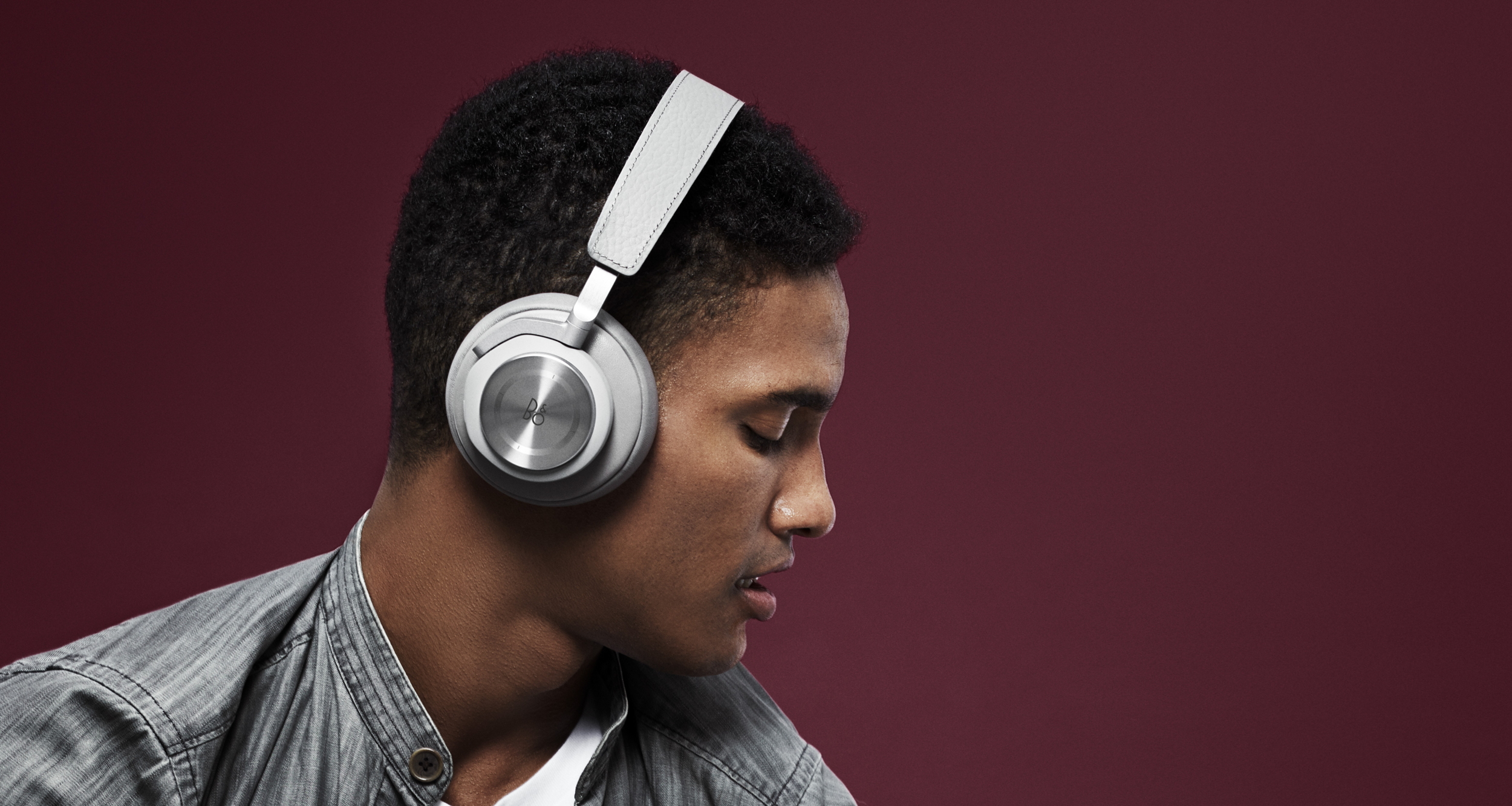 Beoplay_case_8.png