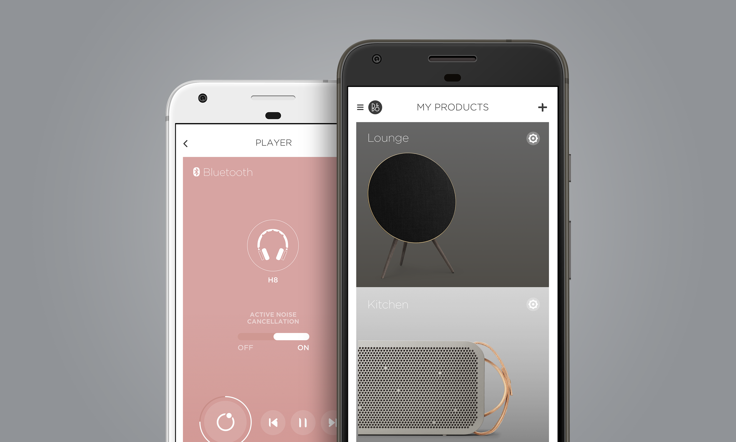 Beoplay_case_2.png
