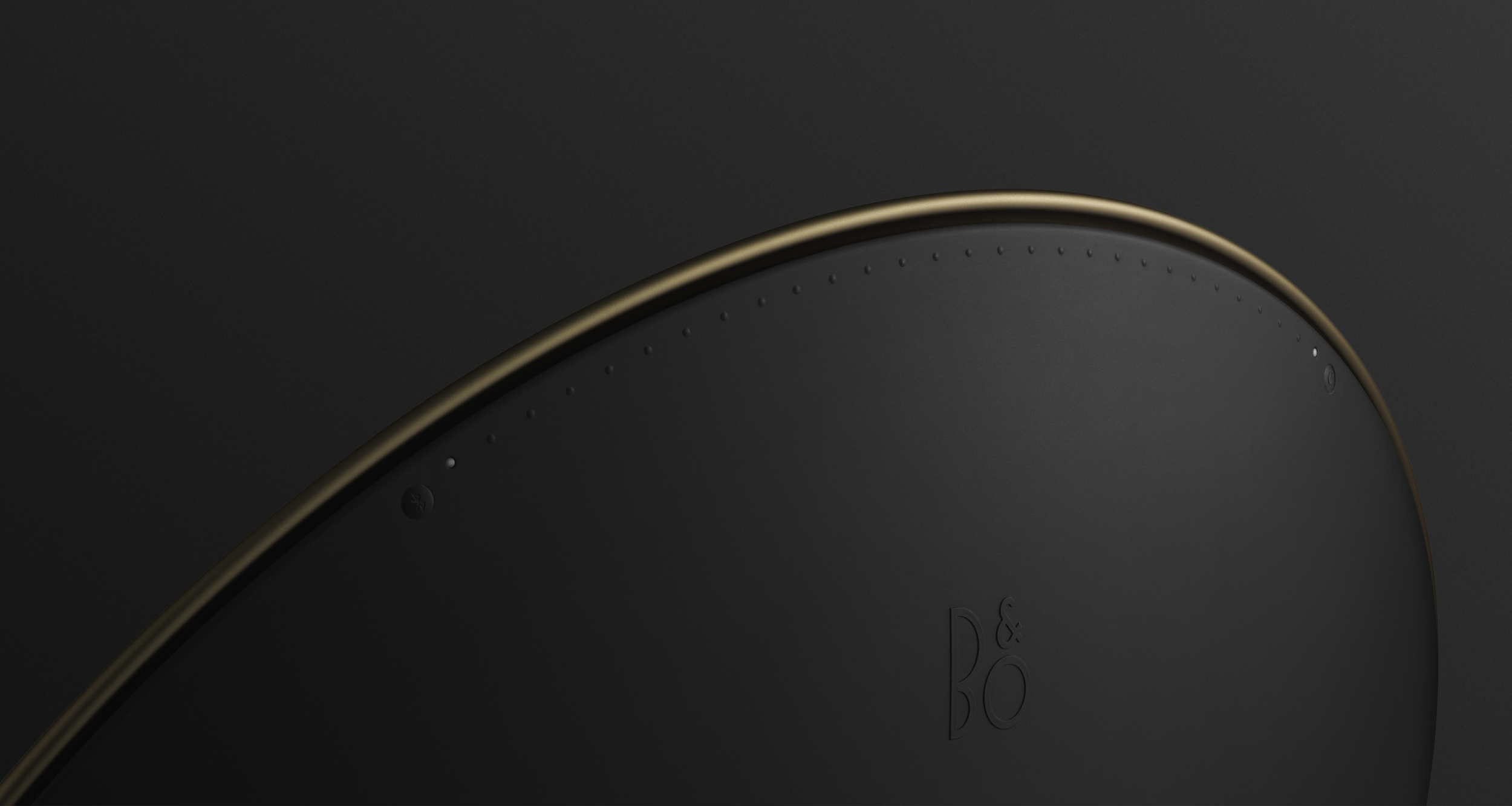 Beoplay_case_1.png