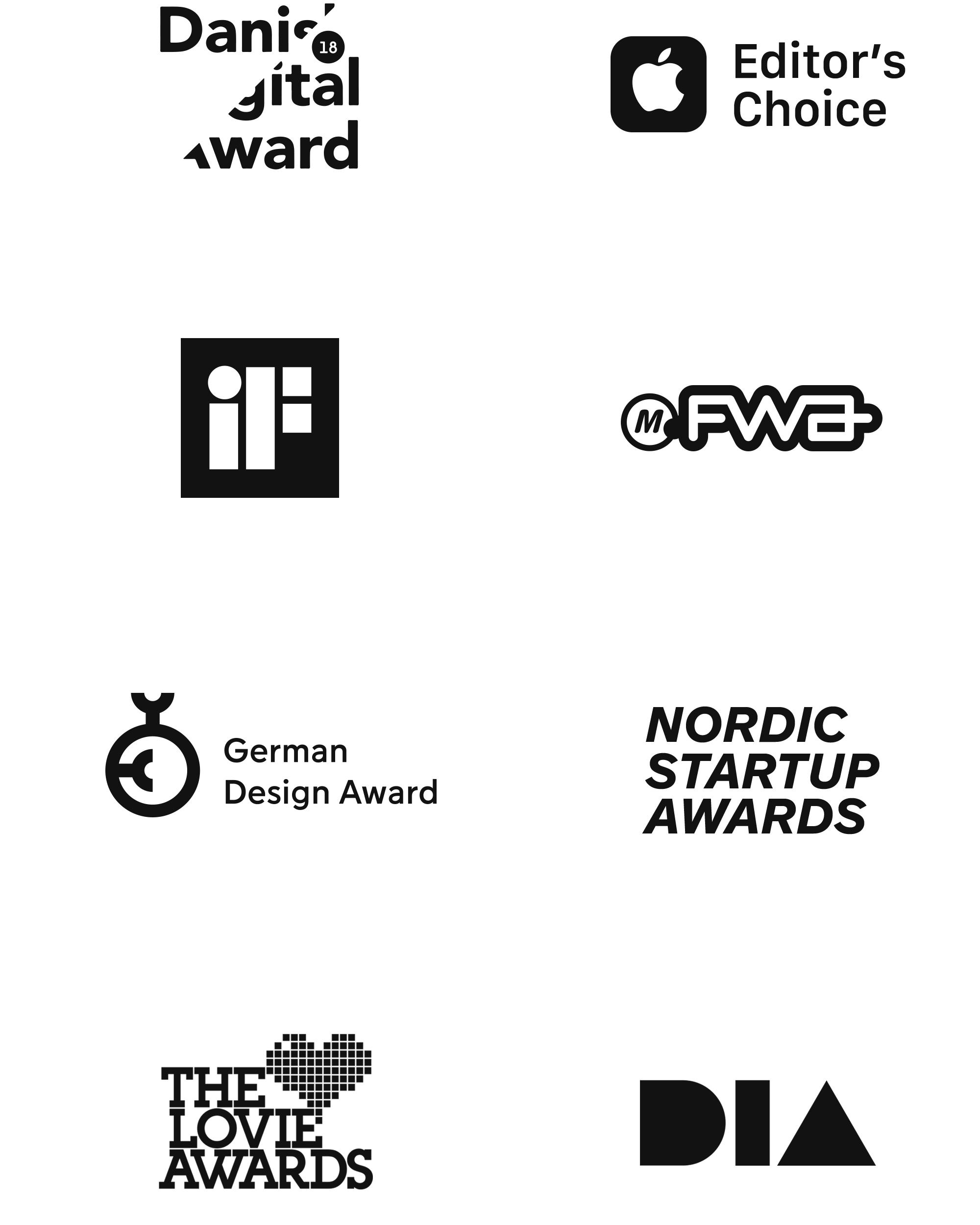 awards_2.png