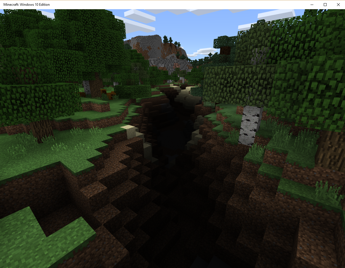 Minecraft_ Windows 10 Edition 12-Sep-17 11_37_27 PM.png