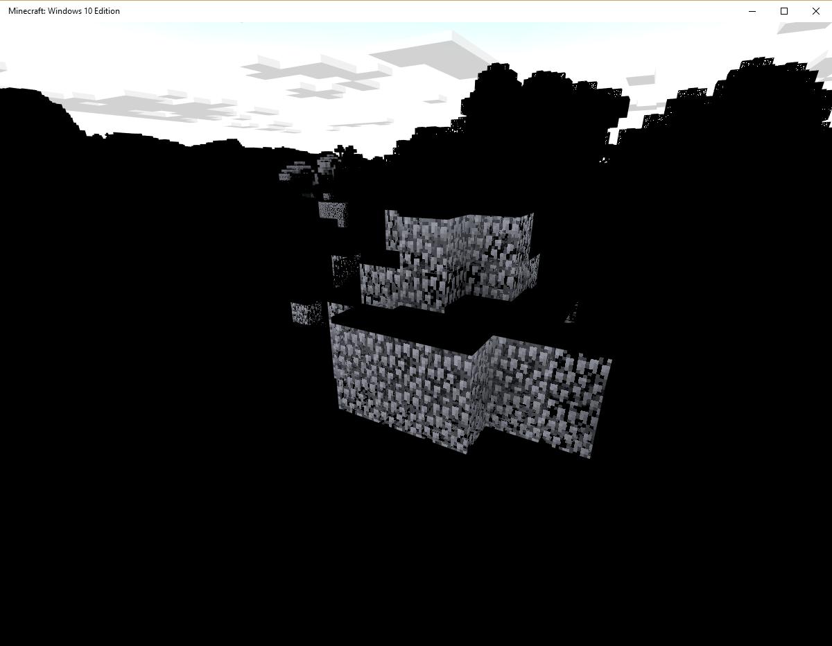 Minecraft_ Windows 10 Edition 12-Sep-17 11_49_37 PM.png