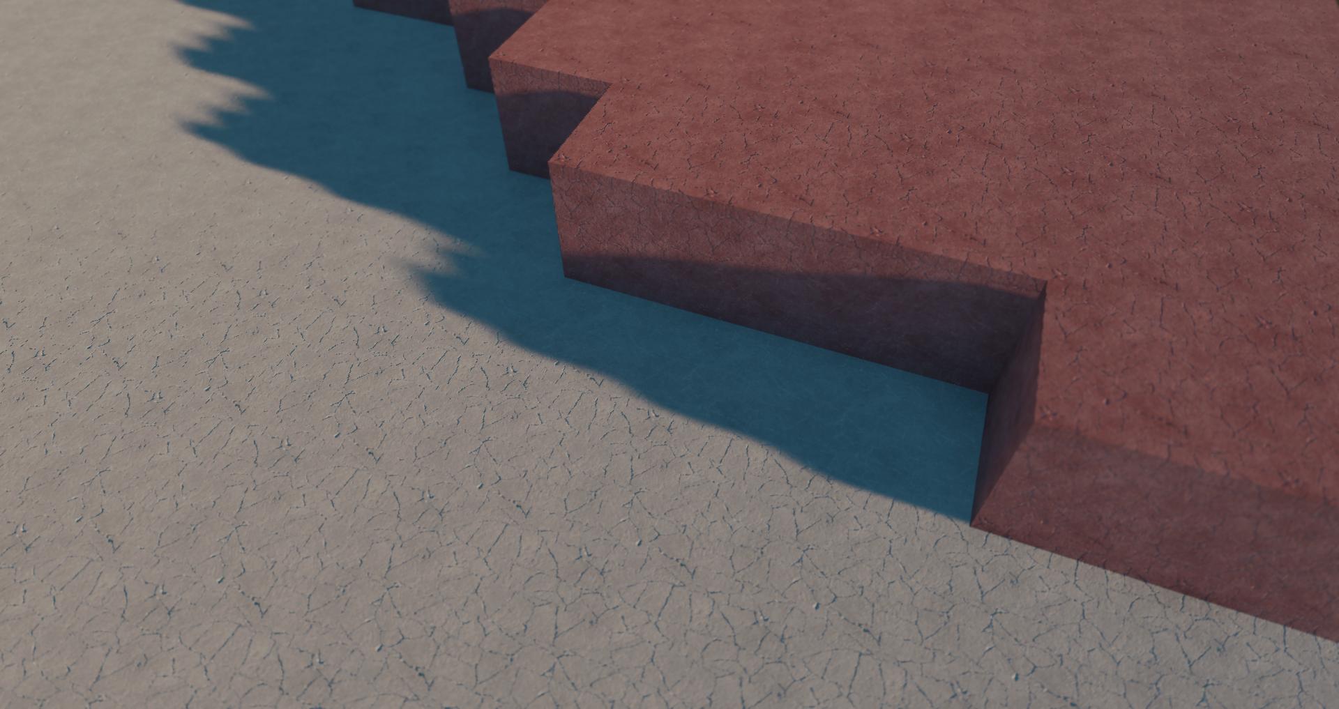 0.0 Shadow Bias.png