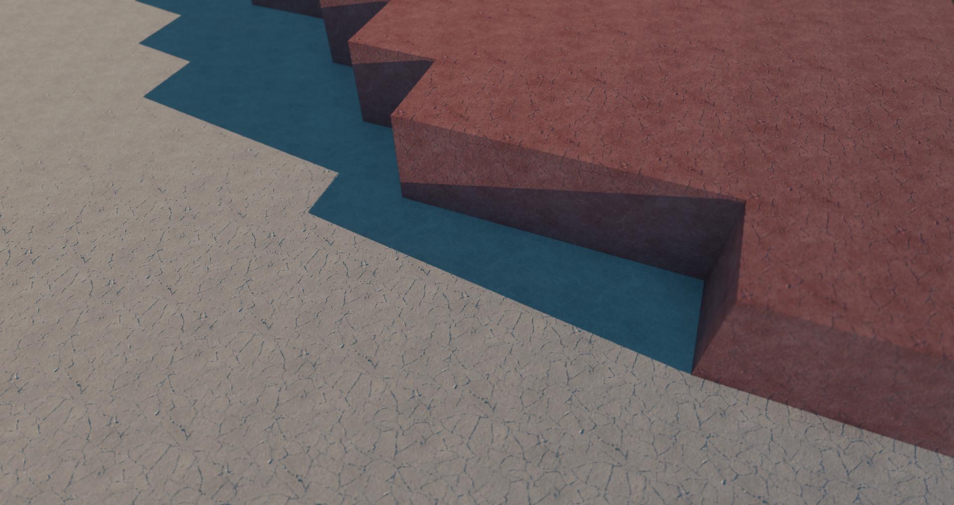 Penumbra Angle 0.0.png