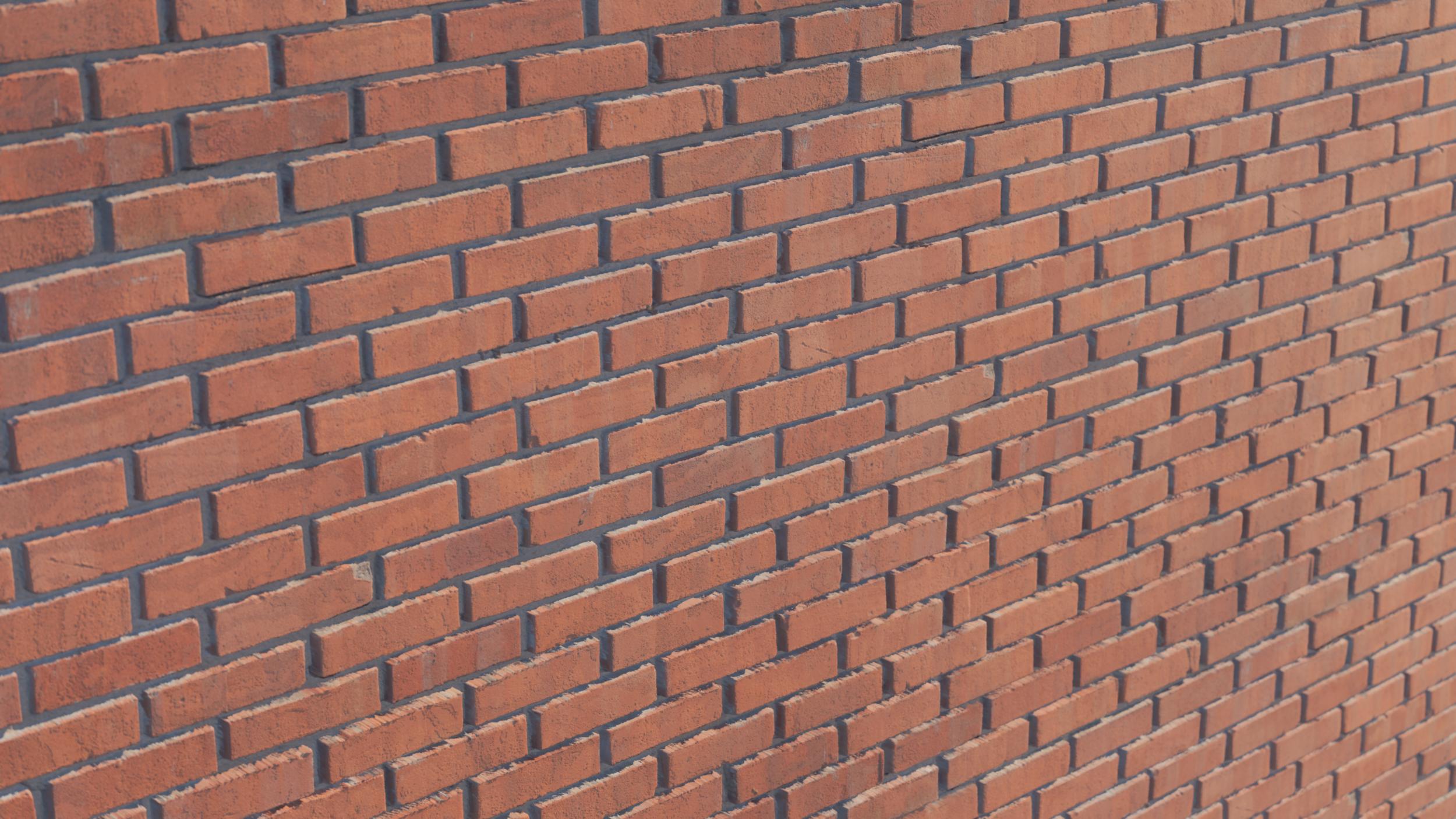 Bricks (2).png
