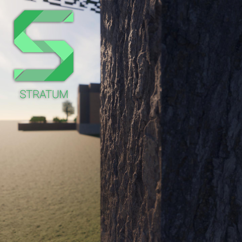 Stratum Tier 3 Logo.png