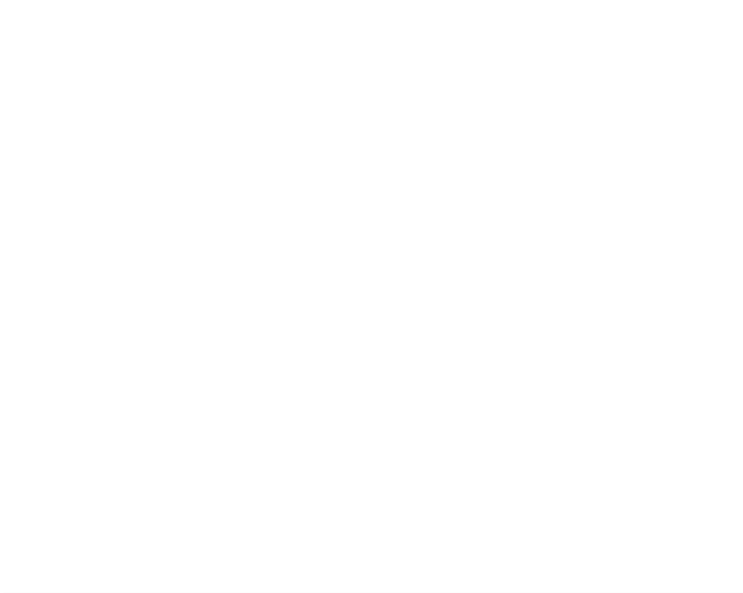 final-logo_03.png