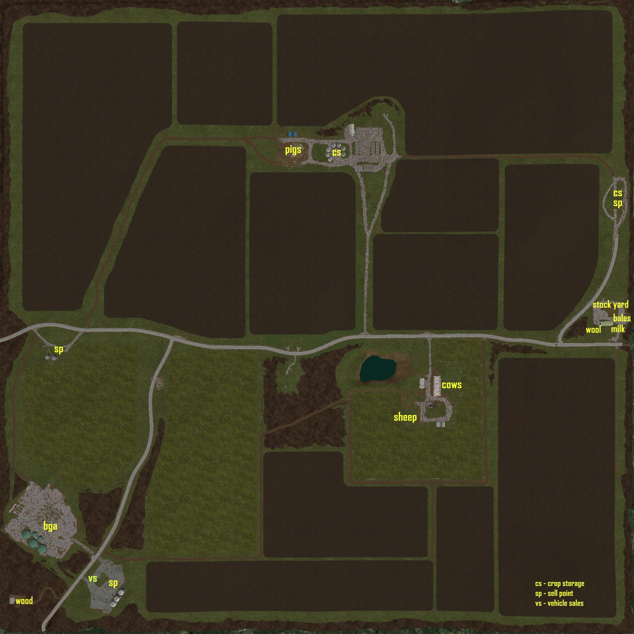 pda_map_H.jpg