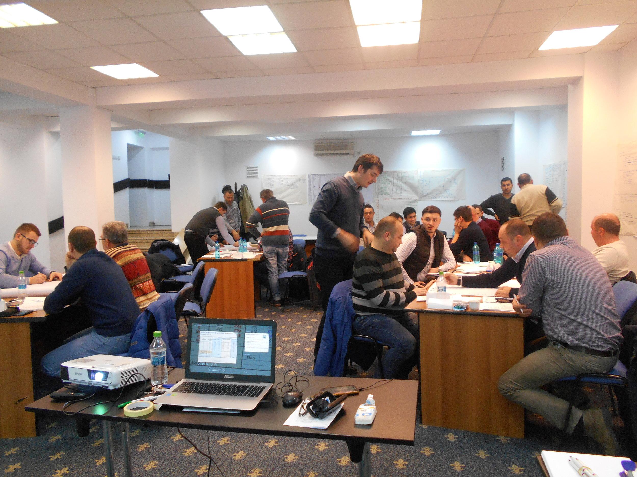 ©T&C'n Business – MP-Ctii, Suceava, febr (6).JPG