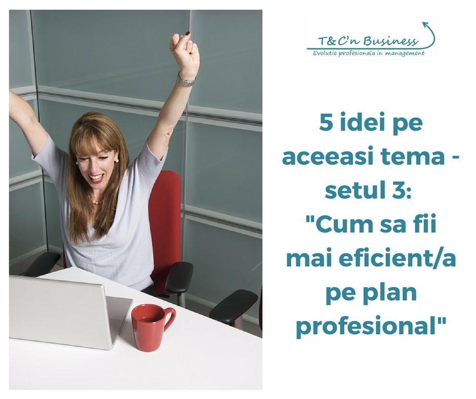 Cum sa fii mai eficeint pe plan profesional.jpg
