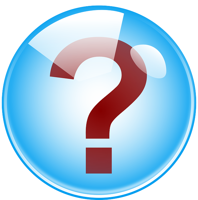 question-mark-160071_640.png
