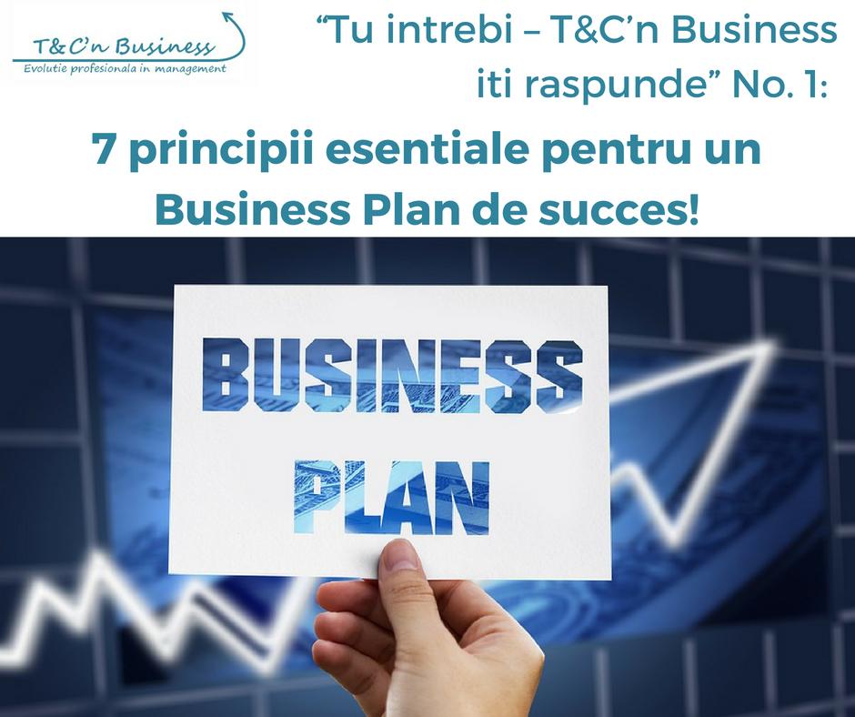 7 principii esentiale pentru un Business Plan de succes.jpg