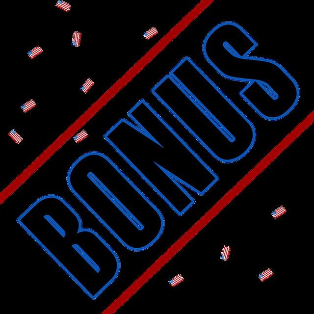 bonus-1260057_640.png