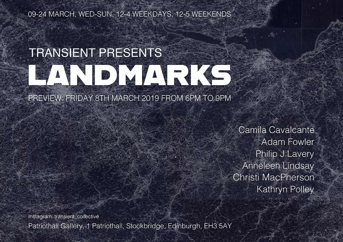 TransientLandmarksLandscape.jpg