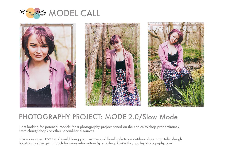 MODEL-CALL-MODE-2.jpg