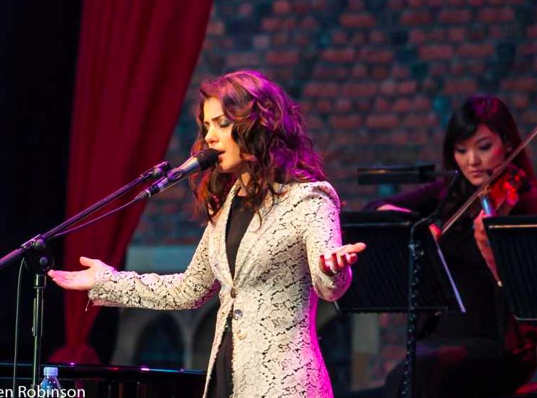 Katie Melua.png