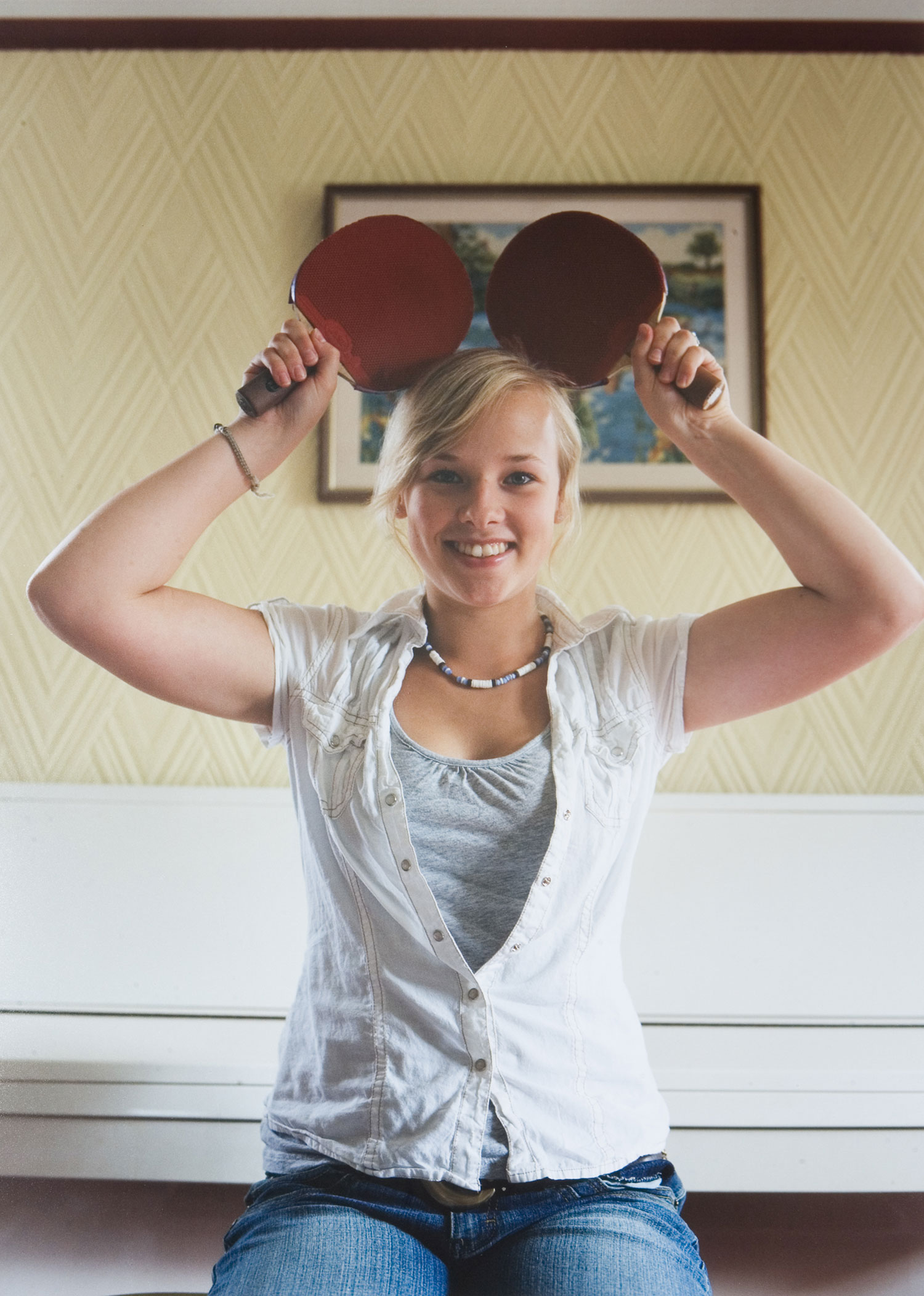 Table-Tennis-Hannah.jpg