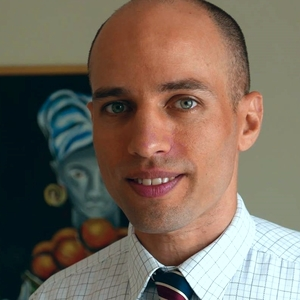 Csaba Sulyok, Founder of COSOL