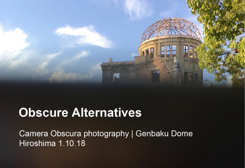 Hiroshima Cover.jpg
