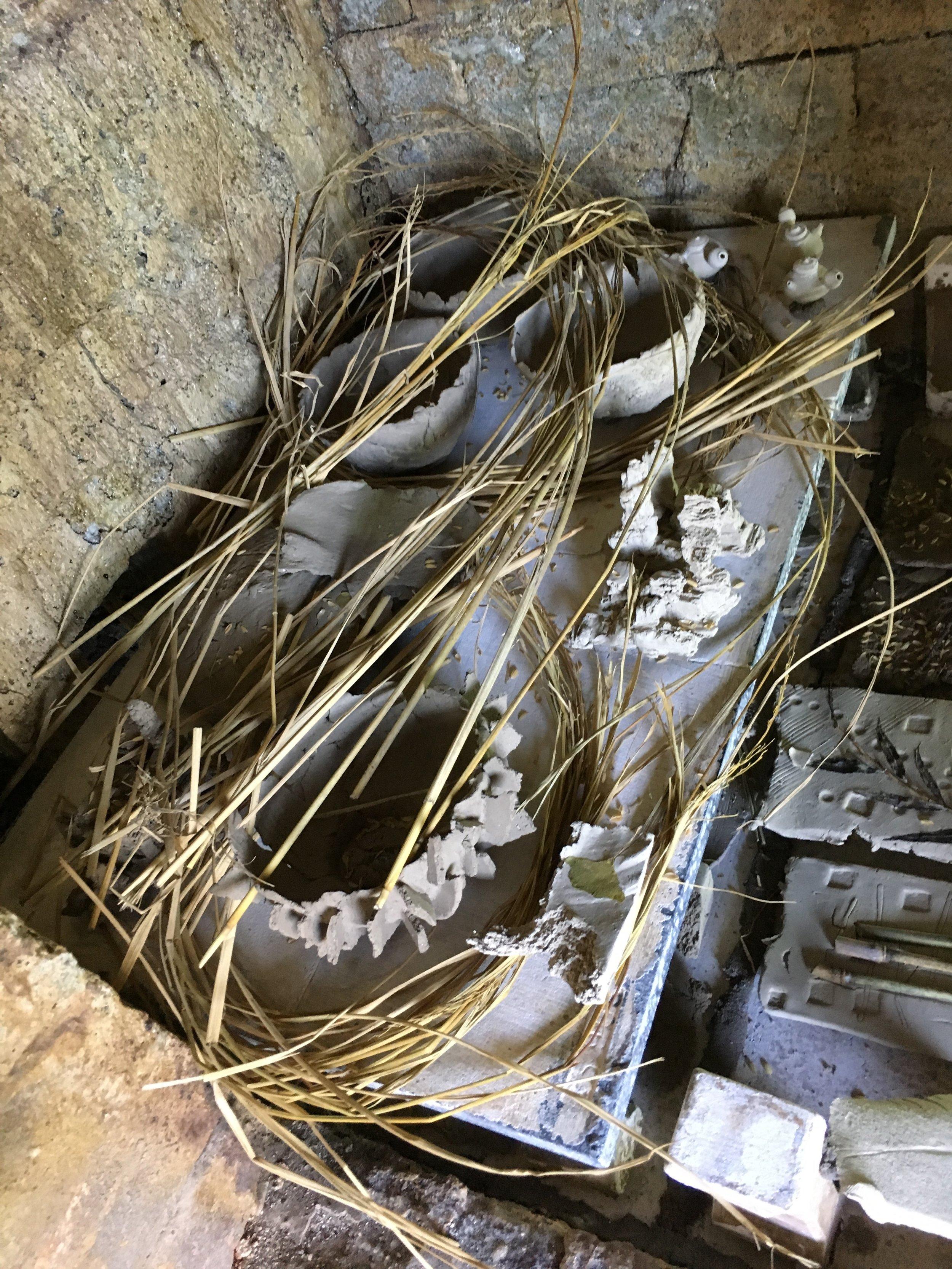 Inside Ittekoi wood kiln.jpg
