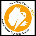 The White Ravens-Squarespace-transparent.png